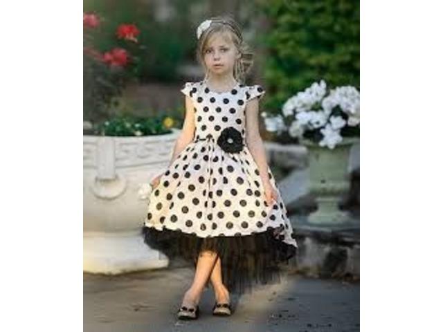 Girls clothing boutique | free-classifieds-usa.com