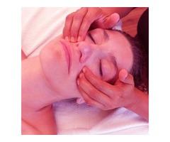 Massage Therapy Vienna VA