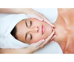 Full Body Laser Hair Removal Mclean VA