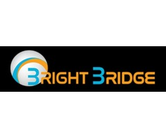 Law Firm Marketing Simplified - Bright Bridge Infotech™