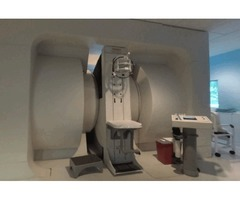 Open MRI Center Rockville