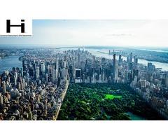 Buyers Needed: Residential Commercial Properties 100+ Keys
