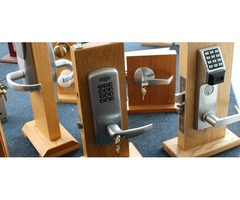 Get Ready For the Best Locksmith Services