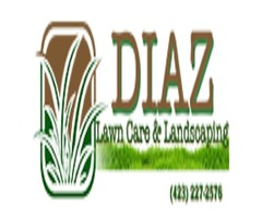 Diaz Lawn Care & Landscaping
