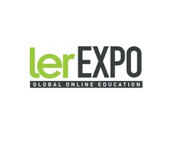 Medical Event Online New York | Lasers for Fungus New York | Ler Expo