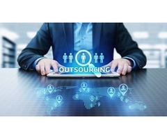 Business Outsourcing Solutions
