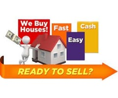 We Buy Homes Anywhere - National Cash Offer !!