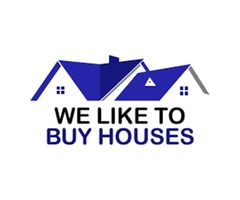 We buy houses in ANY CONDITION throughout South FL