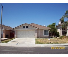 3bdr 2bth home features. For Sale By Owner