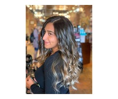 Need a Hair Cut And Looking For Hair Salons In Brooklyn, NY?