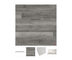 Shop For Online Glenridge Woodrift Gray 6x48 Luxury Vinyl Tile