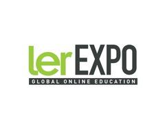 Online Conference Platform New York
