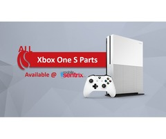 Buy Top quality Microsoft Xbox one S Parts