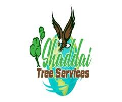 Shaddai Tree Services
