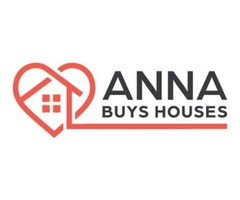 Anna Buys Houses