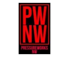 Roof Cleaning Services  | PressureWorks NW