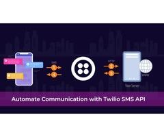 Ultimate Short Messaging Service API Platforms