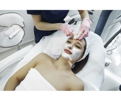 Retarget Your Valuable Audience Utilizing Marketing For Cosmetic Surgery