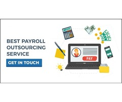 Outsource Payroll Reduce Risk Grow your practice