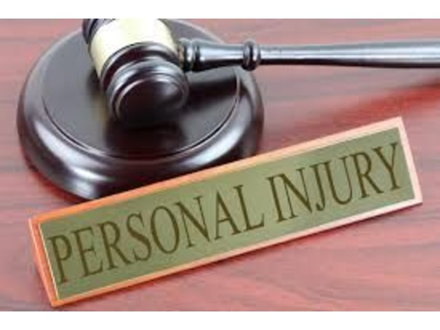 Personal Injury Lawyer College Park | free-classifieds-usa.com