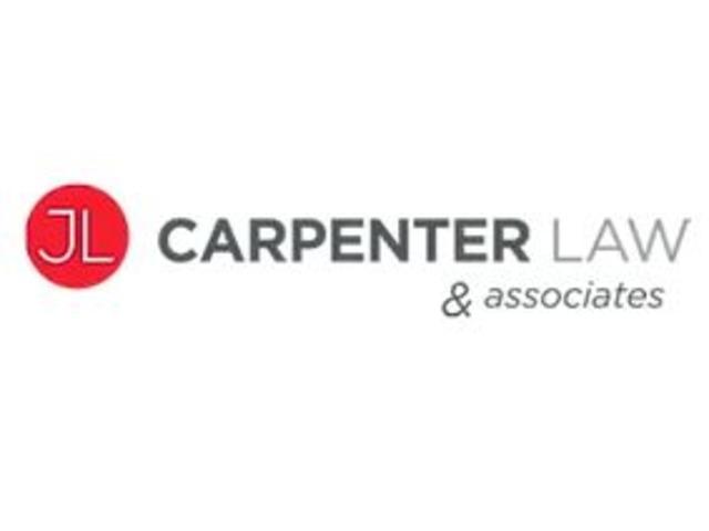 DWI/DUI - JL Carpenter Law | free-classifieds-usa.com