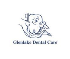 Pediatric Dentist Glenview IL