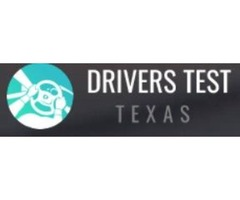 DPS Road Test | Driving School Road Test | Houston Texas - Driver Test Texas