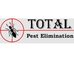 Get rid of pests effectively with our services