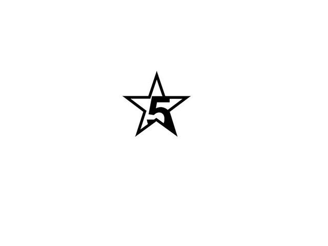 Bellevue - Five Star Hardwood Floor | free-classifieds-usa.com