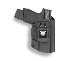 Purchase Wesson IWB KYDEX Gun Holsters Online