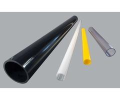Professional Polyurethane Tubing Manufacturer | Spiratex.com
