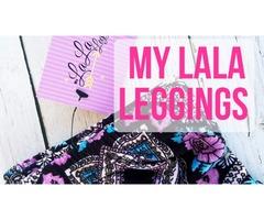 Amanda LaLa Leggings | free-classifieds-usa.com