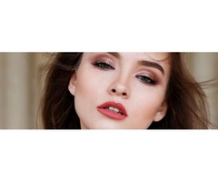 Permanent Makeup NYC - New York Permanent Makeup Clinic