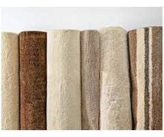 Get the Best Carpet Wholesaler in Morris County, NJ