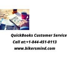 QuickBooks Customer Service