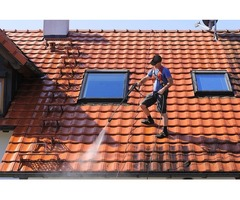 Florida Roof Repair and Installation | Fair and Square Roofing