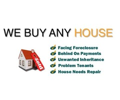 We NOW BUY HOUSES!!! Get a CASH OFFER in Los Angeles County! WE BUY HOUSES FAST!!! | free-classifieds-usa.com