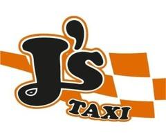 Taxis Petaluma