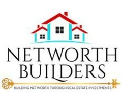 Houston Real Estate Market – We Buy Houses