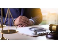 Accident Attorney MN - SiebenCarey