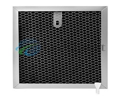 Best Replacement Filter for Fresh Air