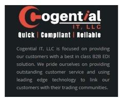 3M Corporation EDI Solution and EDI Compliance