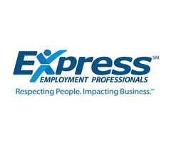 Express Employment Professionals of Thousand Oaks, CA