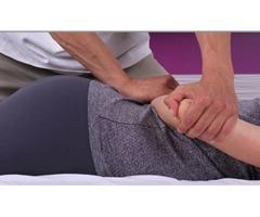Treat fibromyalgia effectively