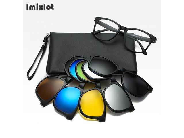 Sunglasses for sale | free-classifieds-usa.com
