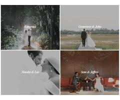 Do you really need a wedding photographer?