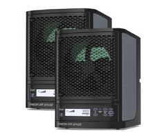 Best Quality Office Air Purifiers