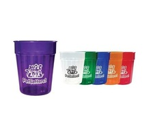 Promotional Stadium Cups