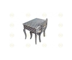 choose the best wood Chairs Online from Luxury Handicrafts