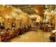 Looking for the Best Salons in Brooklyn?